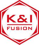 株式会社 K&I FUSION